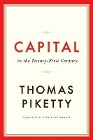 [Thomas Piketty: Capital in the Twenty-First Century]