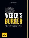[Jamie Purviance: Weber's Burger]