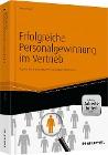 [Heinz Siegl: Erfolgreiche Personalgewinnung im Vertrieb - inkl. eBook und Arbeitshilfen online]