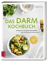 [Claudia Lenz: Das Darm-Kochbuch]