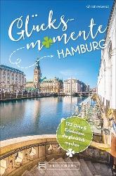 6e690eb7241d0 Hamburg - bei Buchhandlung Bindernagel GmbH