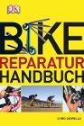 [Chris Sidewells: Bike-Reparaturhandbuch]