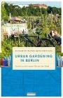[Elisabeth Meyer-Renschhausen: Urban Gardening]