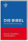 [Die Bibel (blau)]